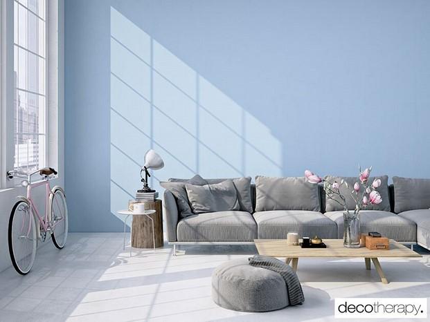decotherapy decoracion online diariodesign