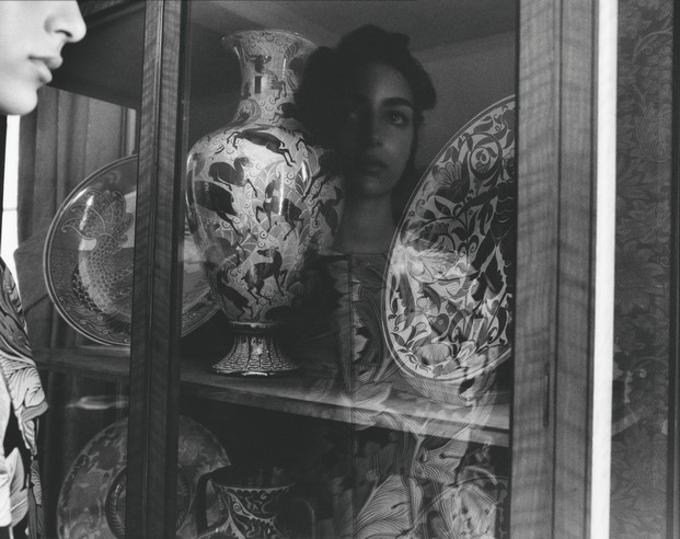 coleccion loewe william morris coleccion diariodesign