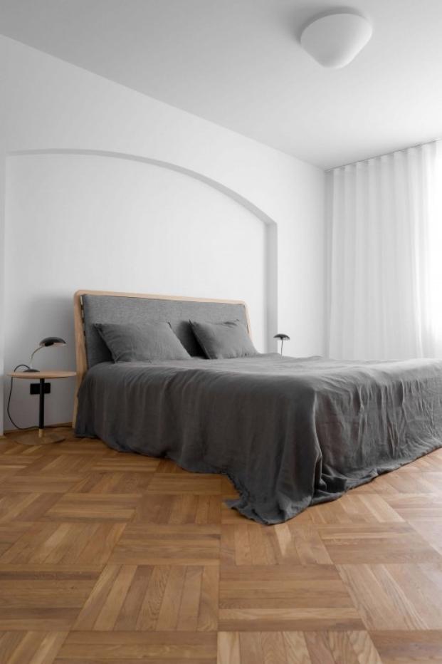loft kolasinski diariodesign dormitorio