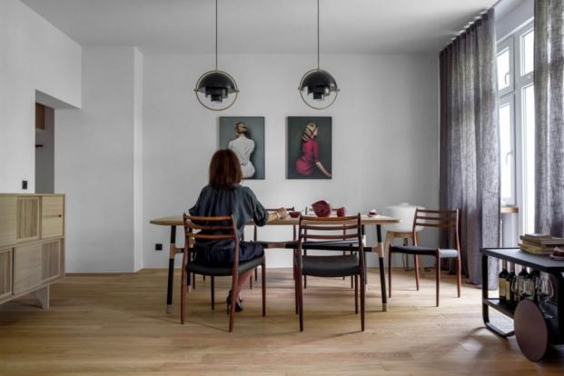 loft kolasinski diariodesign estancia principal