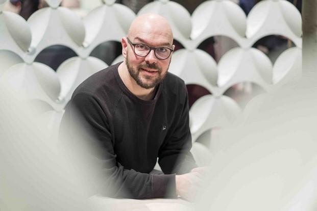 luca nichetto design bar en stockholm furniture diariodesign