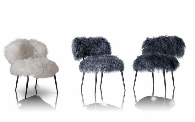 sillas de paola navone invitada honor stockholm furniture diariodesign