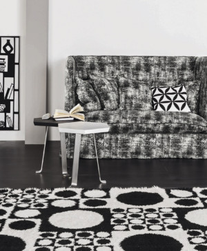 paola navone invitada honor stockholm furniture diariodesign