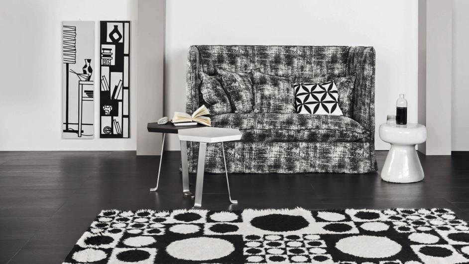 paola navone invitada honor stockholm furniture diariodesign