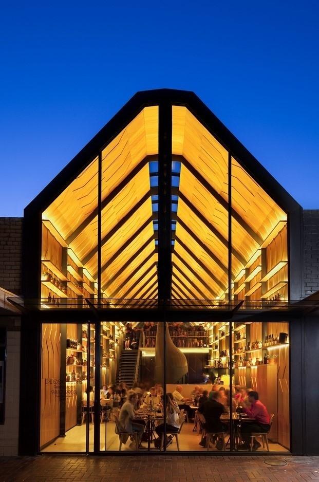 Mejor iluminación Piccolino en Australia