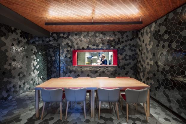 tunateca balfego equipo creativo diariodesign cocina
