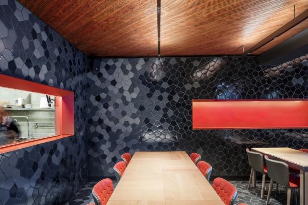tunateca balfego equipo creativo diariodesign ronqueo mobiliario