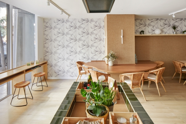 comer sano verd and go scala studio jose hevia diariodesign comedor