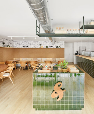 comer sano verd and go scala studio diariodesign