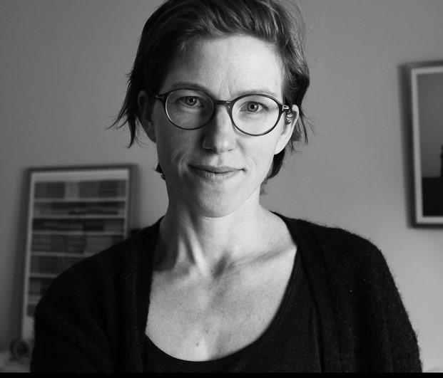 Emma Persson en greenhouse 2018 stockholm furniture fair diariodesign