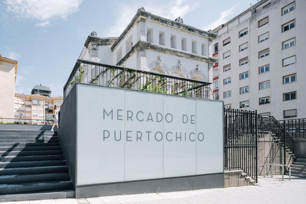 mercado puertochico en santander diariodesign