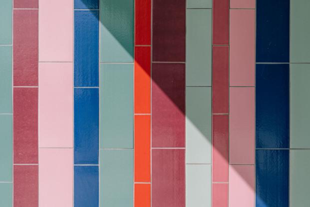 ablm arquitectos colegio villares de la reina salamanca diariodesign azulejos