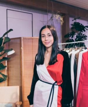 art dealer moda entrevista slowkind my barrio xmas house diariodesign