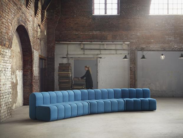 bob sofa bla station en azul diariodesign