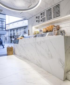 cafeteria xoco valladolid concursos de diseno neolith diariodesign