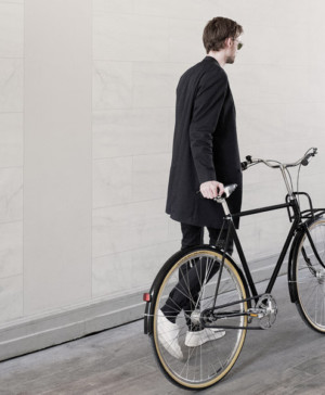 copenhagen bike company norm architects diariodesign
