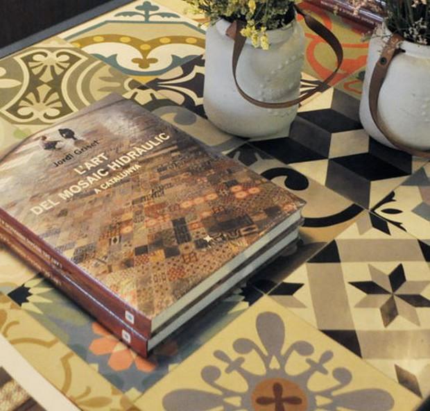 art del mosaic hidrauilic cosy decotherapy diariodesign