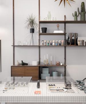 domesticoshop domesticomarket tienda diagonal diariodesign