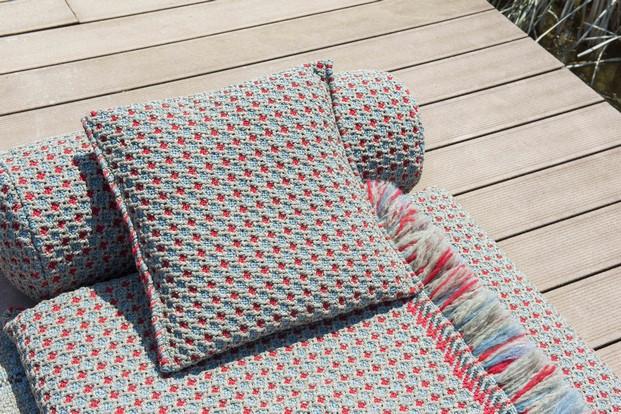 alfombras gan garden layers de patricia urquiola diariodesign