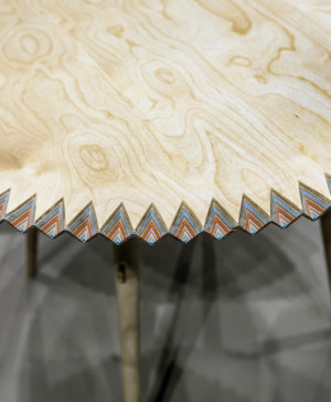 greenhouse 2018 stockholm furniture fair diariodesign