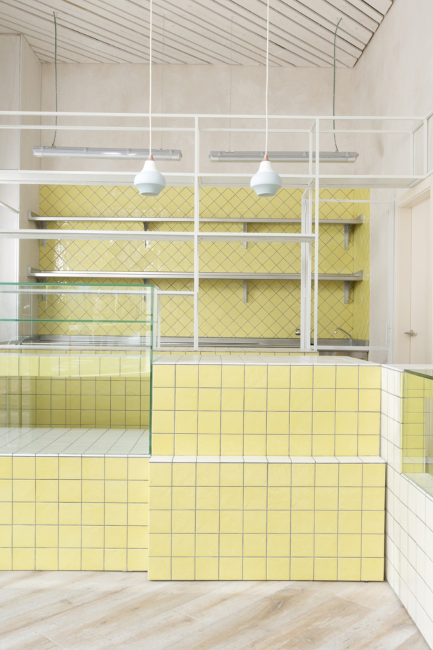 juana limon lucas hernandez gil diariodesign azulejos amarillos