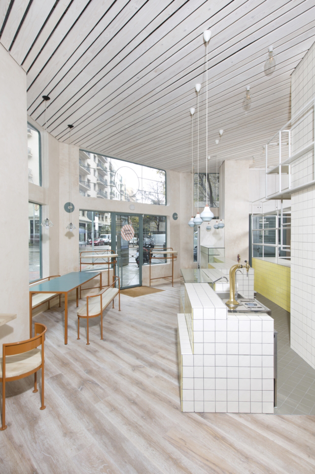 cafeteria juana limon lucas hernandez gil diariodesign espacio