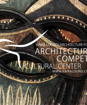 concurso de arquitectura para la paz kaira looro diariodesign