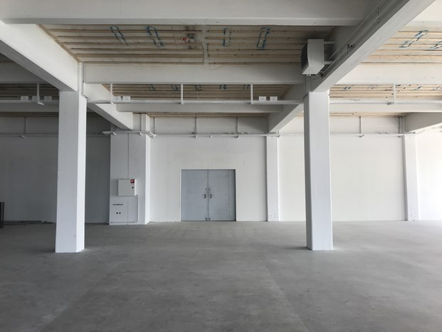 showroom kvadrat copenhague bouroullec diariodesign