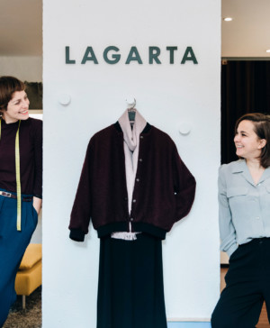 lagarta moda femenina stories slowkind mybarrio diariodesign