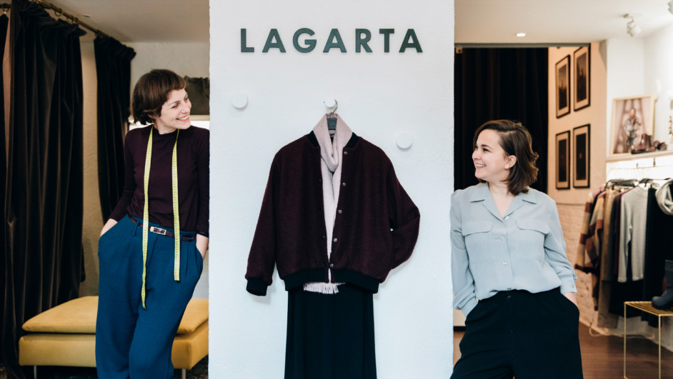 lagarta moda femenina stories slowkind mybarrio diariodesign