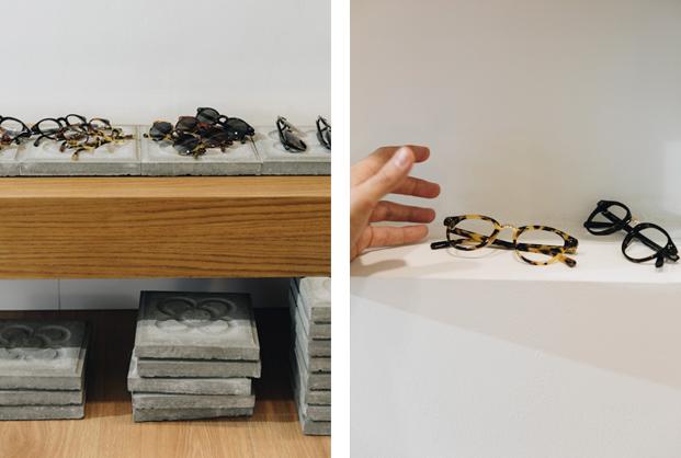 project lobster gafas modernas stories slowkind mybarrio diariodesign