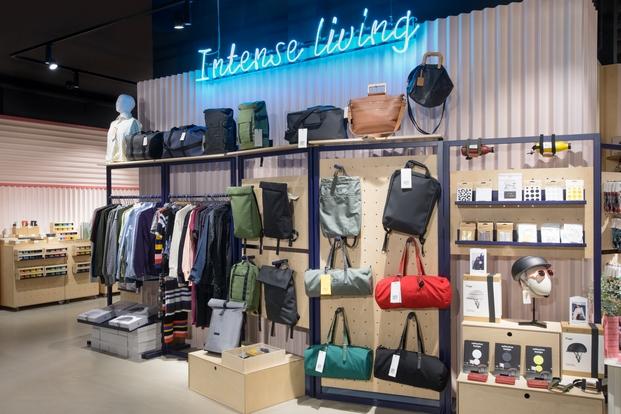 tienda rs barcelona diariodesign