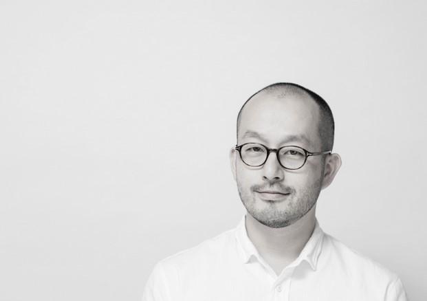 Ryu Kozeki greenhouse 2018 stockholm furniture fair diariodesign