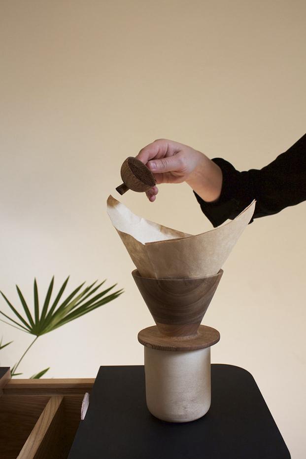 samana vrokka fango ftudio jose bermudez accesorios para tomar cafe
