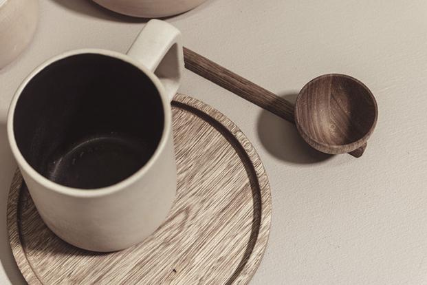 samana vrokka fango ftudio jose bermudez accesorios cafe