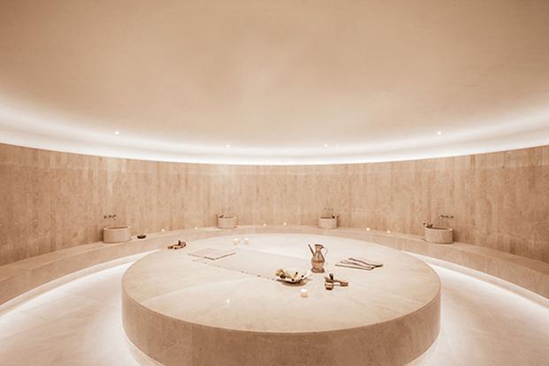 six senses hotel kaplankaya gca arquitects diariodesign interior