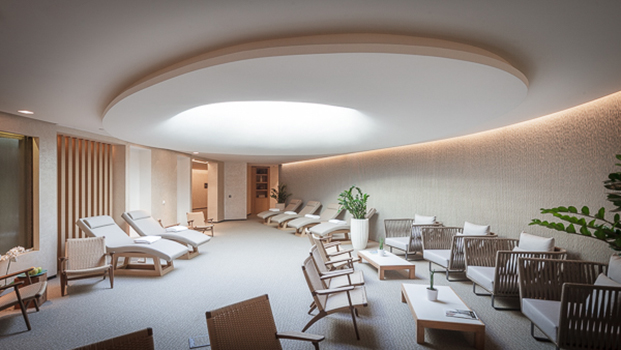 six senses hotel kaplankaya gca arquitects diariodesign spa