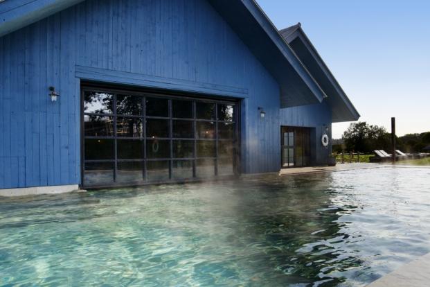 soho farm house michaelis boyd diariodesign exterior