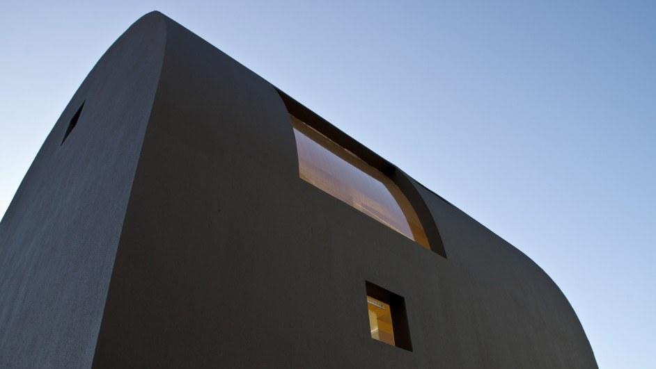 ventana sottsass nuestro #FF diariodesign