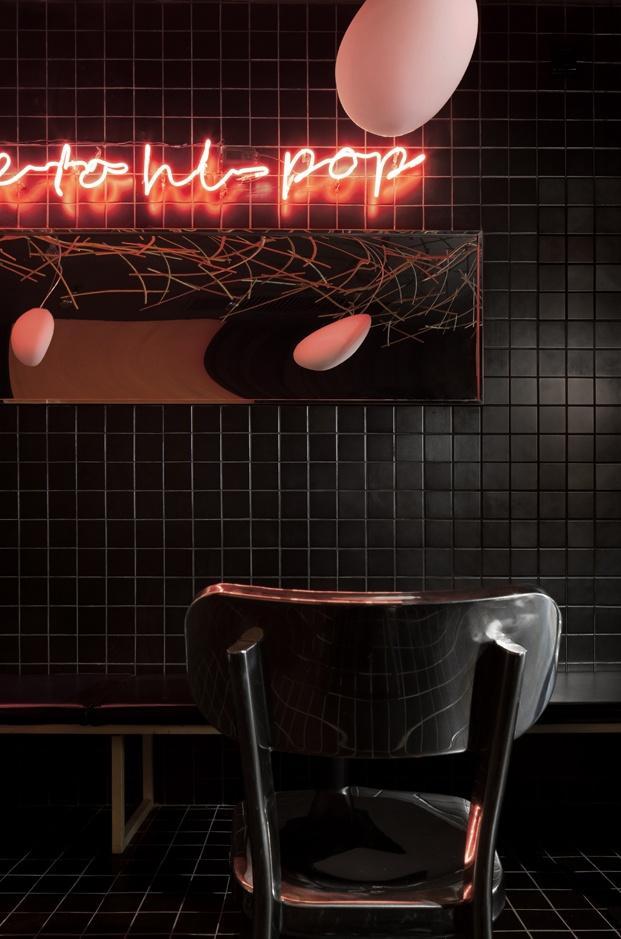 tienda de té hi pop construction union diariodesign
