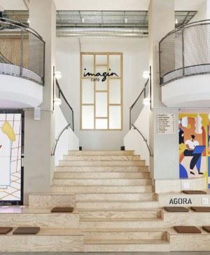 ImaginCafe barcelona diariodesign