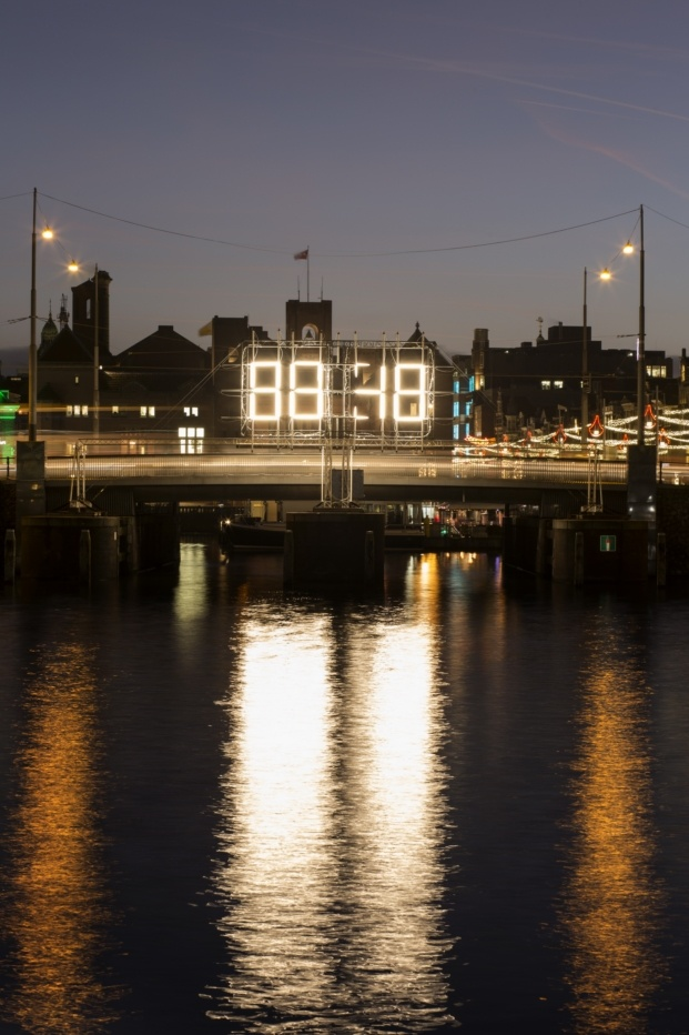 amsterdam light festival diariodesign touch of time