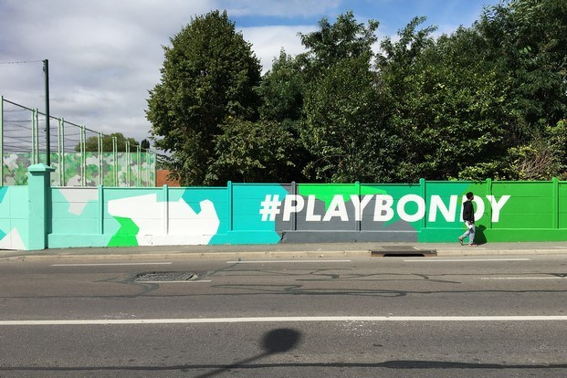 campo de futbol play bondy en paris diariodesign