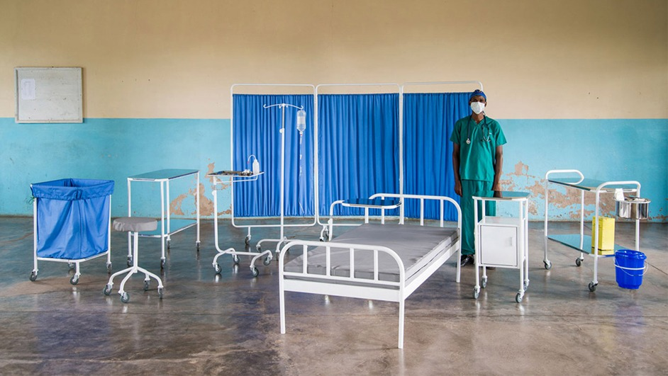 care collection super local malawi hospitales diariodesign