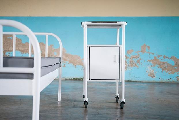 care collection super local malawi equipamiento hospitalario diariodesign