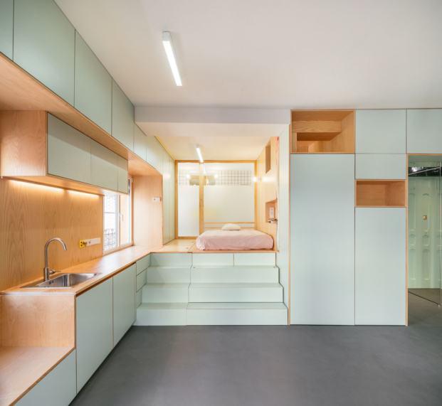 elii yojigen poketto imagen subliminal diariodesign dormitorio