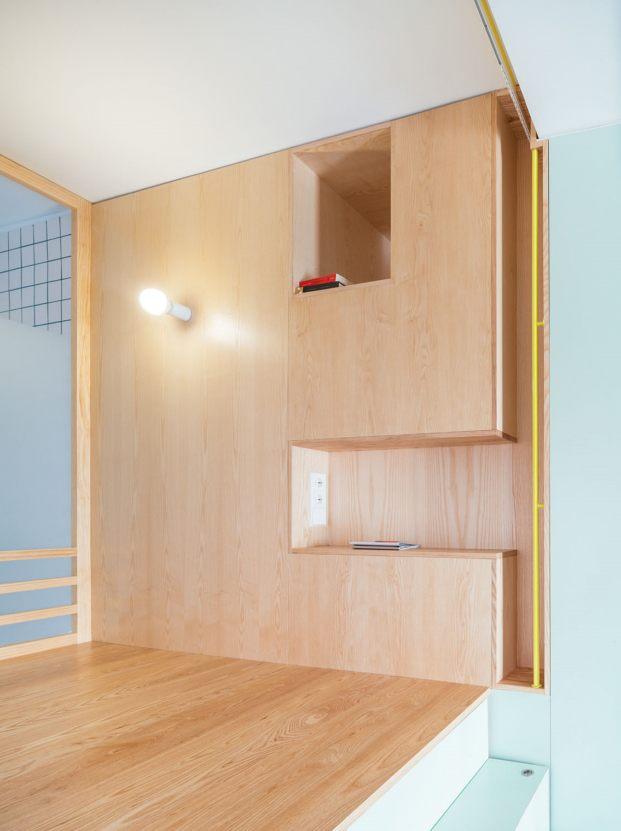 elii yojigen poketto imagen subliminal diariodesign madera