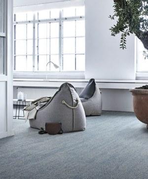 interface pavimentos modulares spaces diariodesign