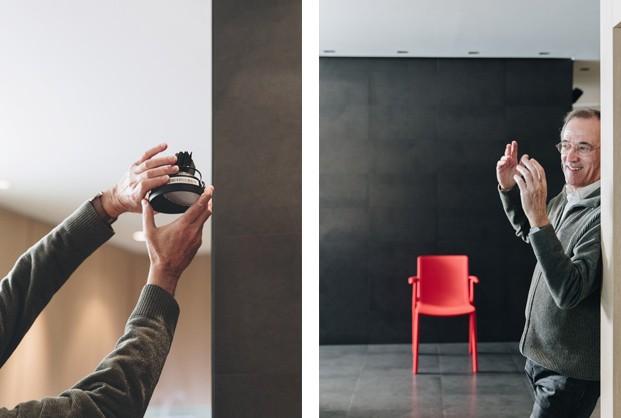 josep-llusca-disenador-industrial-fluvia-entrevista-slowkind-diario-design-foto-01