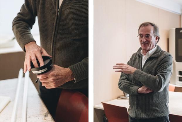 josep-llusca-disenador-industrial-fluvia-entrevista-slowkind-diario-design-foto-03
